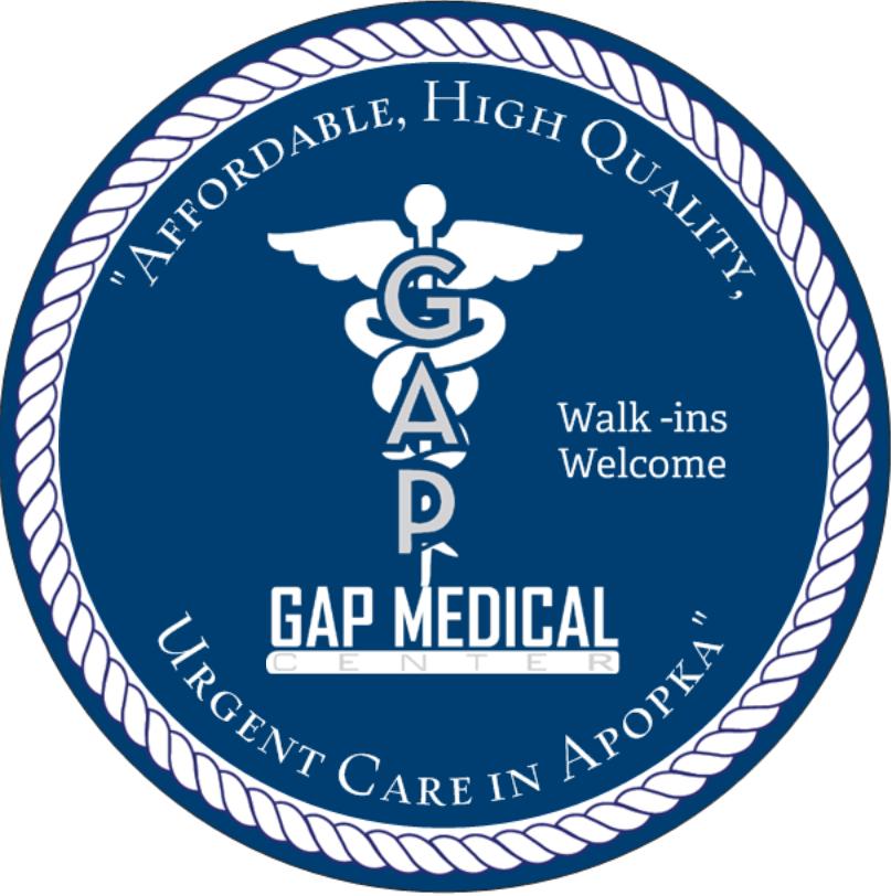 GAP MEDICAL CENTER